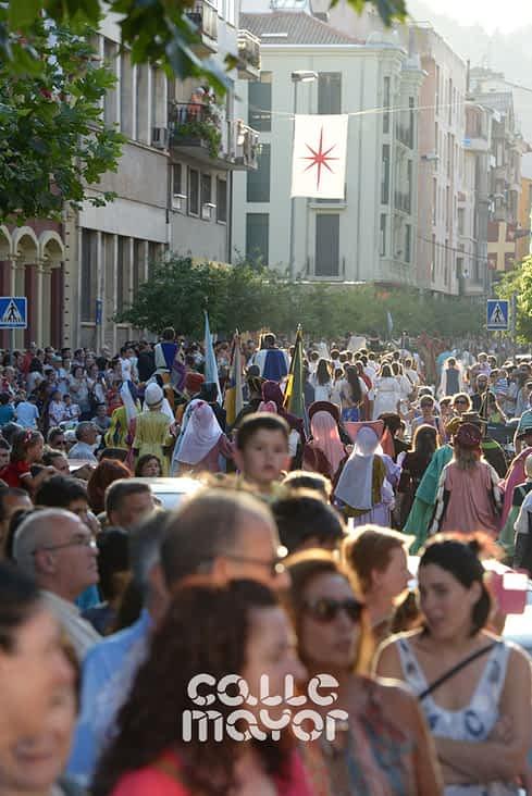 15-07-24 - semana medieval - calle mayor comunicacion y publicidad (17)