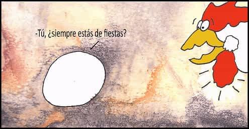 Punto-final-569