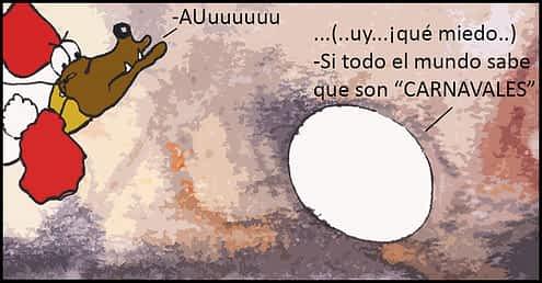 Punto-final-578