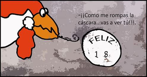 Punto-fina-626l
