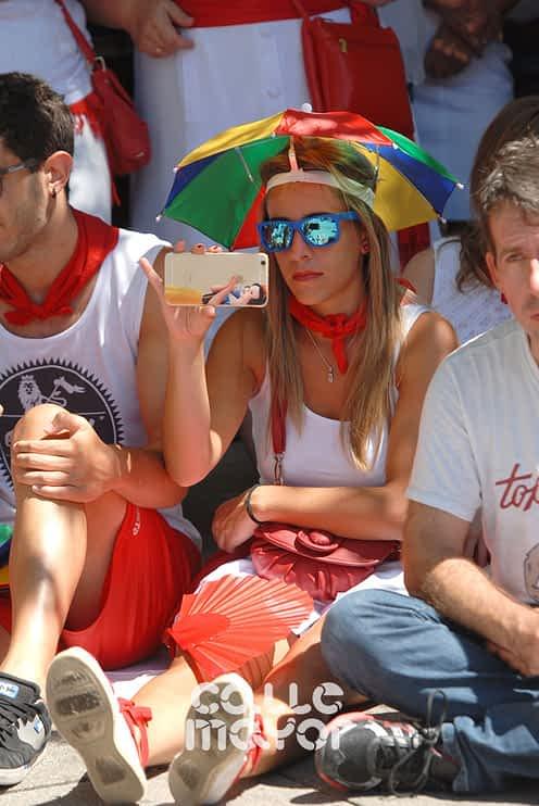 15-08-06 - fiestas de estella - revista calle mayor (5)