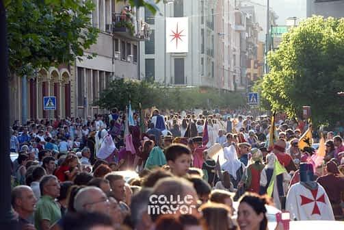 15-07-24 - semana medieval - calle mayor comunicacion y publicidad (18)