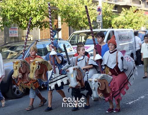 15-07-24 - semana medieval - calle mayor comunicacion y publicidad (20)