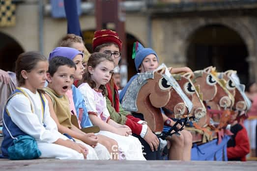 15-07-24 - semana medieval - calle mayor comunicacion y publicidad (36)