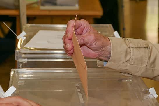 ¿Cómo valora los resultados de las elecciones  en Estella?