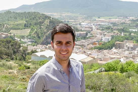 ¿Qué le preguntarías al nuevo alcalde de Estella?