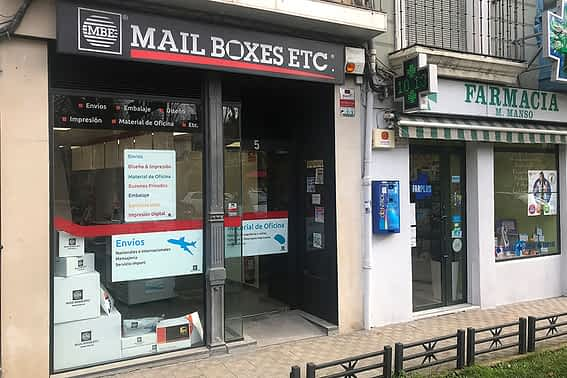 Mail-Boxes-Etc-02---imagen