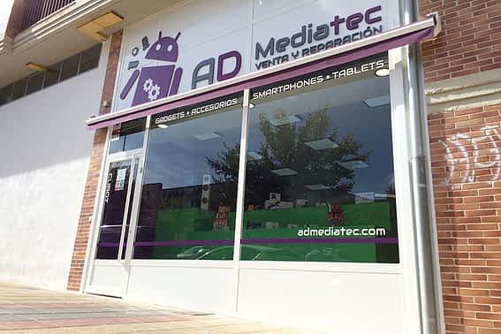 AD-MEDIATEC-02---imagen