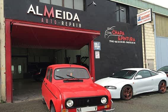ALMEIDA-AUTO-REPAIR---imagen-02