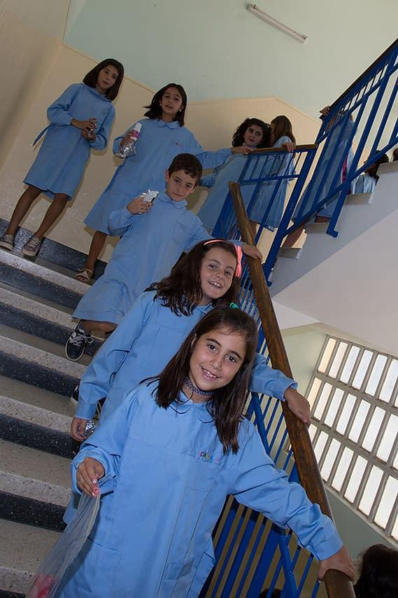 colegio-mater-dei-vuelta-al-cole-curso-2016-2017-revista-calle-mayor-4