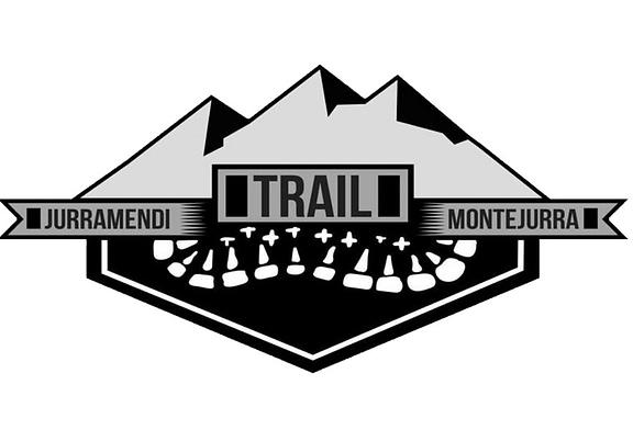 La Jurramendi Trail se estrenará en el circuito AlpinUltras