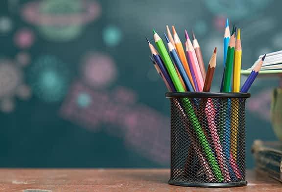 ¿Confías en la formación y los valores que reciben tus hijos en  el colegio?