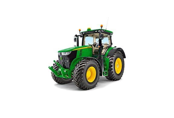 ENTIDADES AGRARIAS ASOCIADAS A TEDER: El sector primario, soporte de desarrollo rural en Tierra Estella