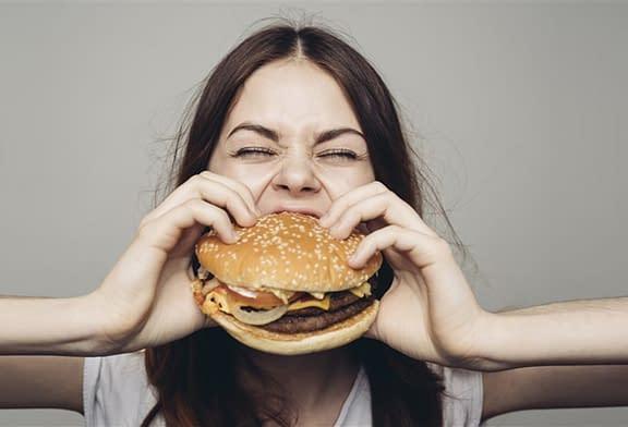 ¿Comemos cada vez peor?