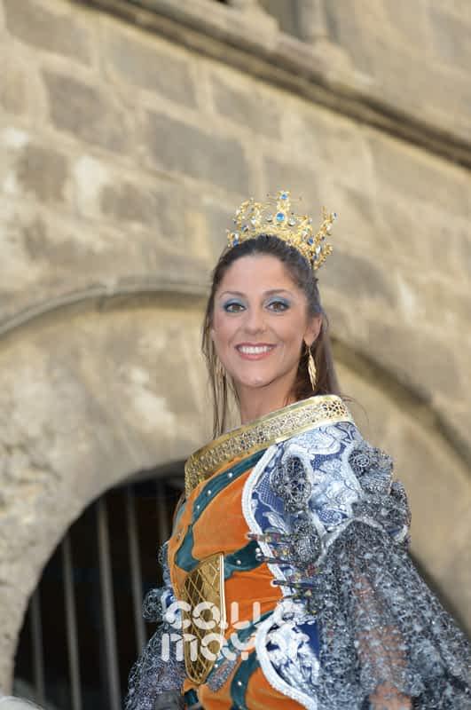 15-07-24 - semana medieval - calle mayor comunicacion y publicidad (7)