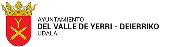 AYUNTAMIENTO DE YERRI-DEIERRIKO UDALA