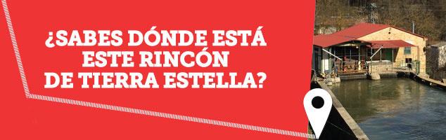 Concurso Fotografico – Hotel Tximista – horizontal