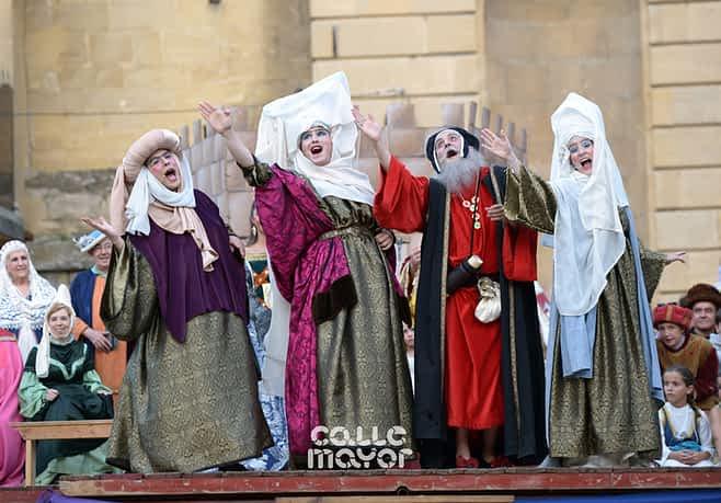 15-07-24 - semana medieval - calle mayor comunicacion y publicidad (43)