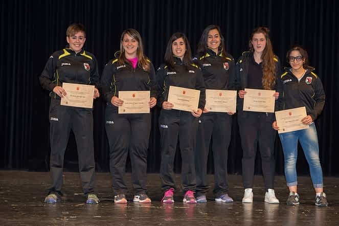 Gala-del-deporte-2017-BM-LIZARRERIA-(2)
