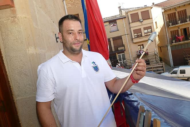 Miguel Ángel Pascual