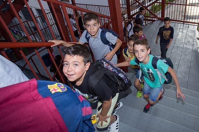 colegio-santa-ana-vuelta-al-cole-curso-2016-2017-revista-calle-mayor-13