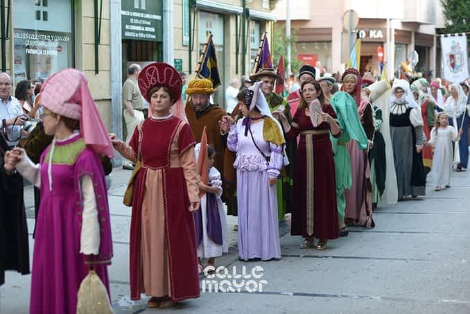 15-07-24 - semana medieval - calle mayor comunicacion y publicidad (24)