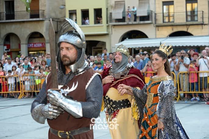 15-07-24 - semana medieval - calle mayor comunicacion y publicidad (30)