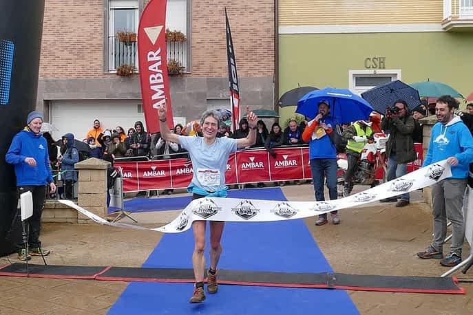 631-32d-Alizia-Olazabal-ganadora-IV-Jurramendi-Trail-Montejurra-larga