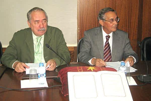 El Ayuntamiento congela las tasas para 2010