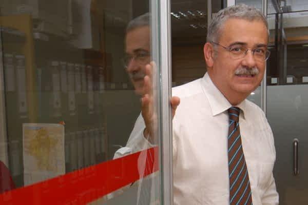 Ángel Ustárroz,  Estellés del Año 2009