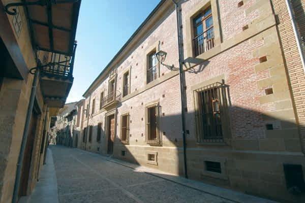 El Museo del Carlismo abre sus puertas el 23 de este mes