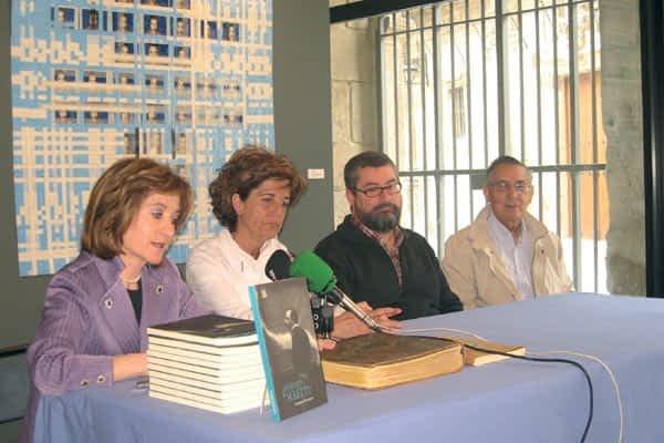 El Museo reedita un libro de 1922 sobre Gustavo de Maeztu