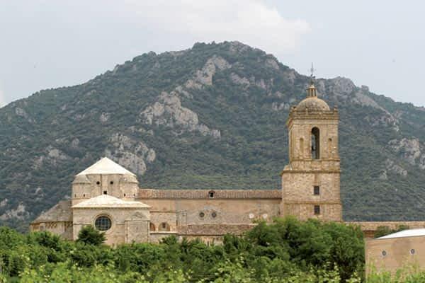Turismo da prioridad a los proyectos iniciados de la red de Paradores