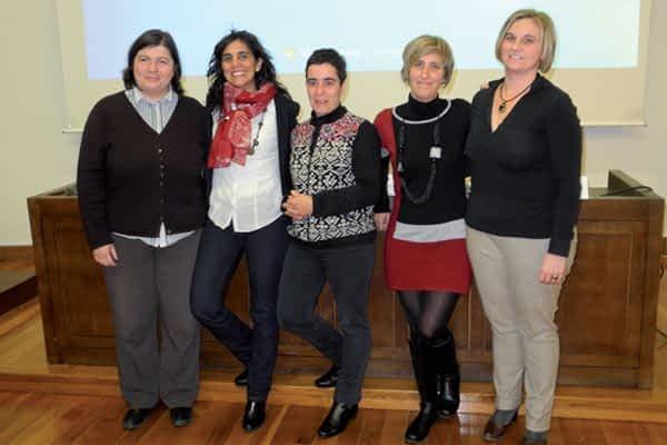 Turismo sostenible y accesible: la apuesta de 10 empresas  de Tierra Estella