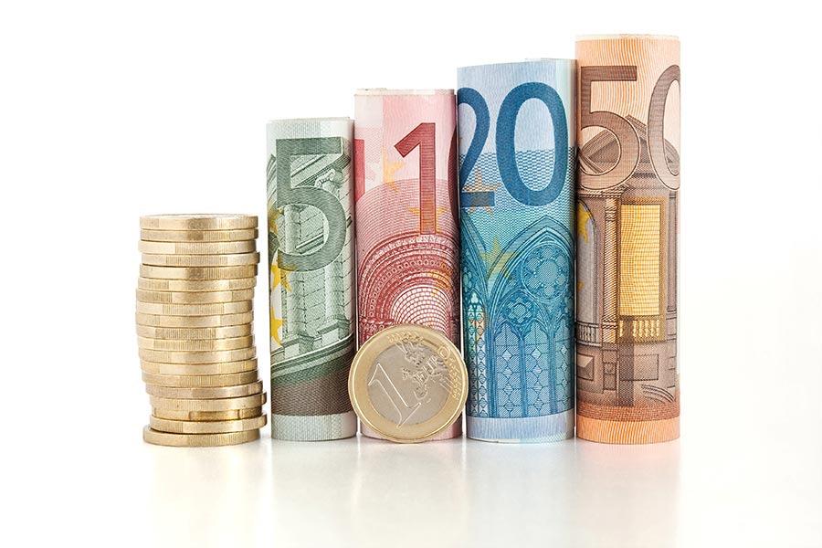 Aprobadas ayudas por valor de 12.500 euros para actividades en euskera y euskaldunización