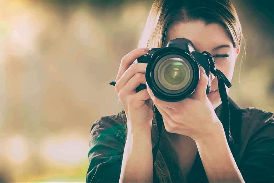 Mancomunidad de Montejurra convoca un concurso de fotografía para su calendario 2019