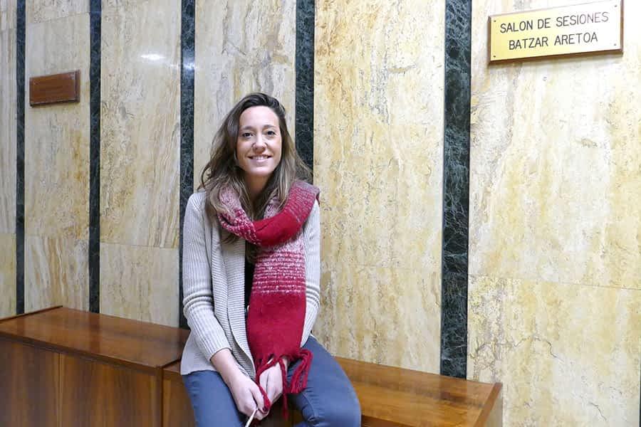 """PRIMER PLANO – Marta Astiz – Presidenta de comercio y turismo – """"Se va a crear una mesa de comercio que dará continuidad al Plan"""""""