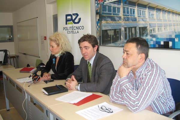 El PSN propone campus tecnológicos alrededor de los centros de FP