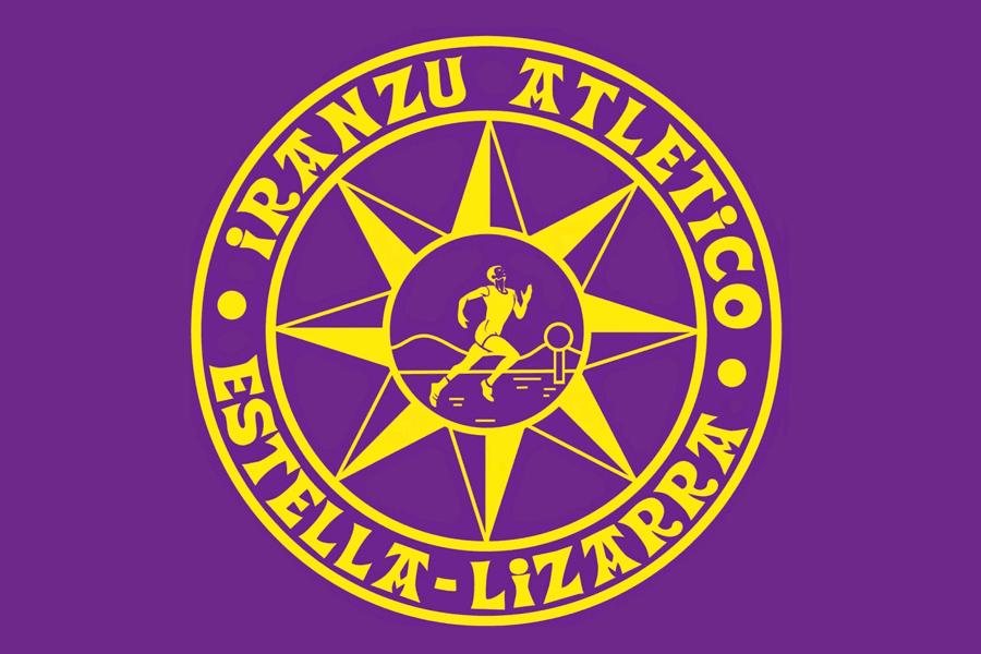 Abierta la inscripción para la Escuela de Atletismo del C.A. Iranzu