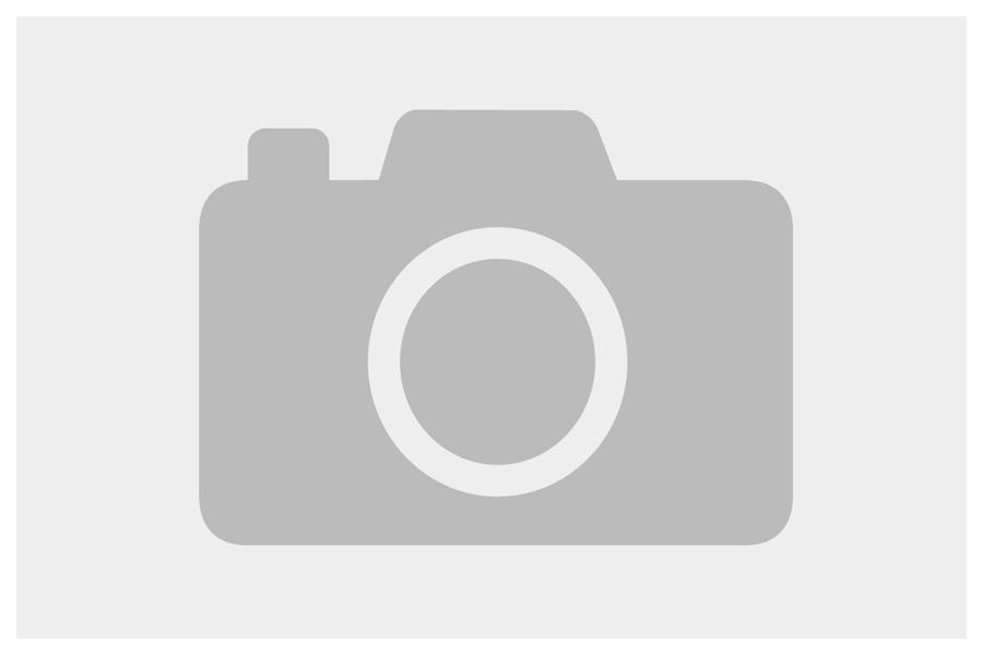 Un bronce para Ander Lamaison en la Olimpiada Internacional Iberoamericana